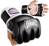 CSI Hybrid Fight Gloves